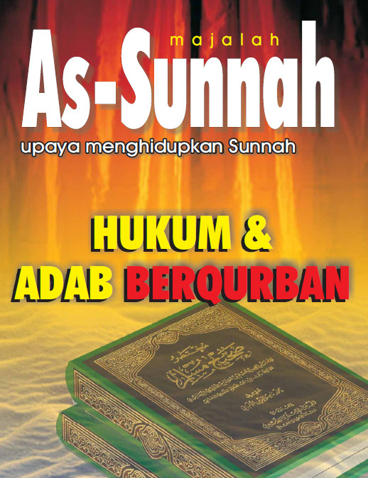 Sampul Buku